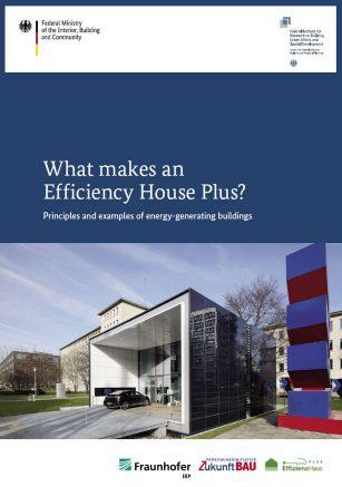 efficiencyhouse